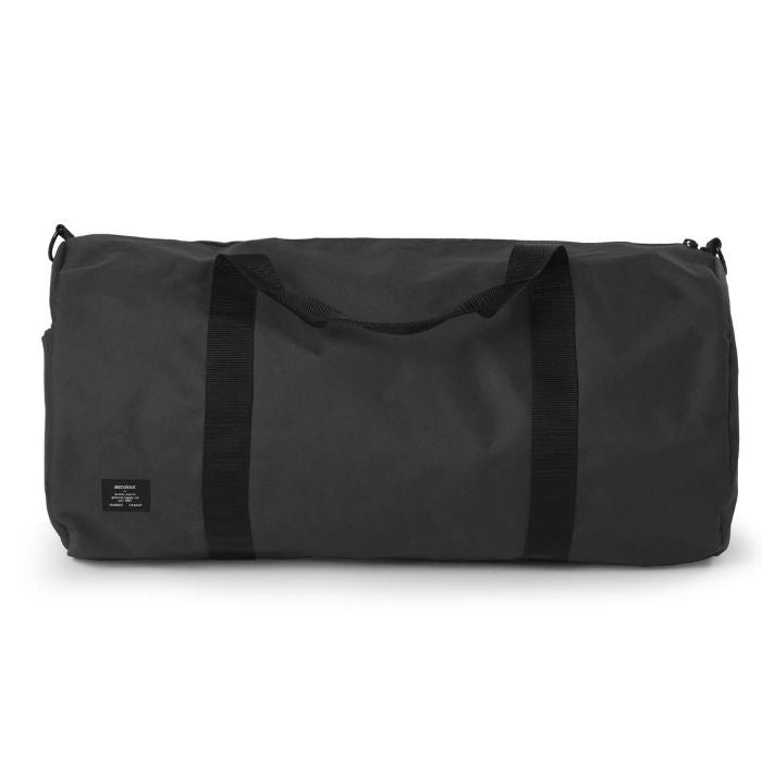 AS-colour-area-duffel-bag-1008-black