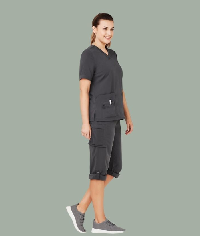 csp944LL-bizcare-multi-pocket-straight-leg-pant.