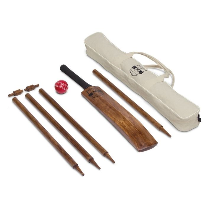 backyard-cricket-set-vintage-game-gift-clients-staff