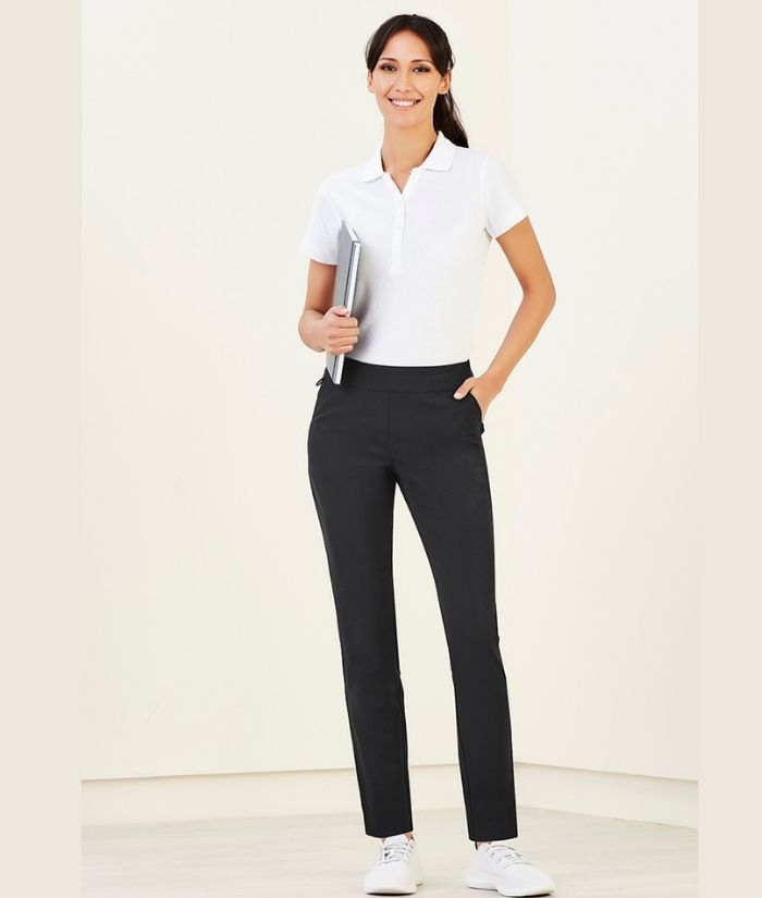bizcare-jane-womens-ankle-length-stretch-pull-on-pant-CL041LL-rest-healthcare