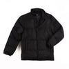 Mens Alpine Puffer Jacket-jk15-