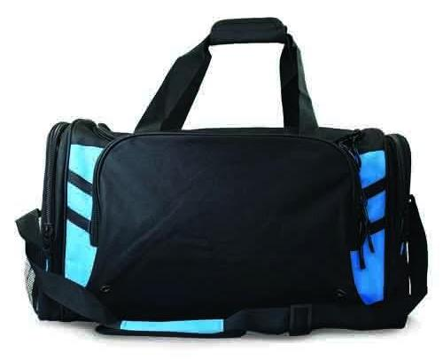 Tasman-sports-bag-4001-aussie-pacific