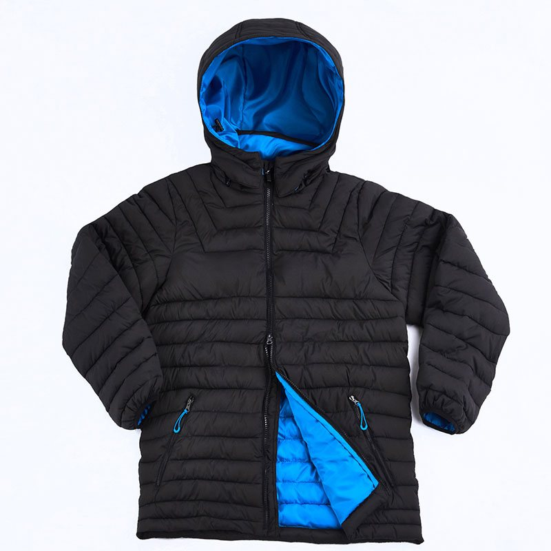 adult-heli-puffer-jacket-JK26-c-force