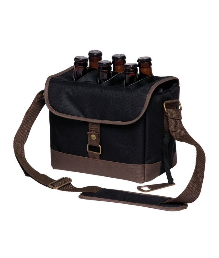 bottle-bag-chilly-cooler-beer-shoulder-strap-gift-corporate-staff