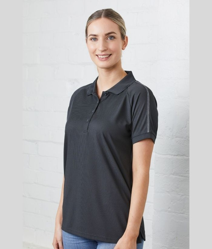 c-force-womens-ladies-vintage-polo-qp115