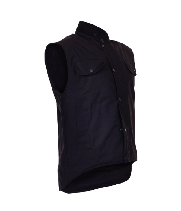 caution-oilskin-vest-PCO1300