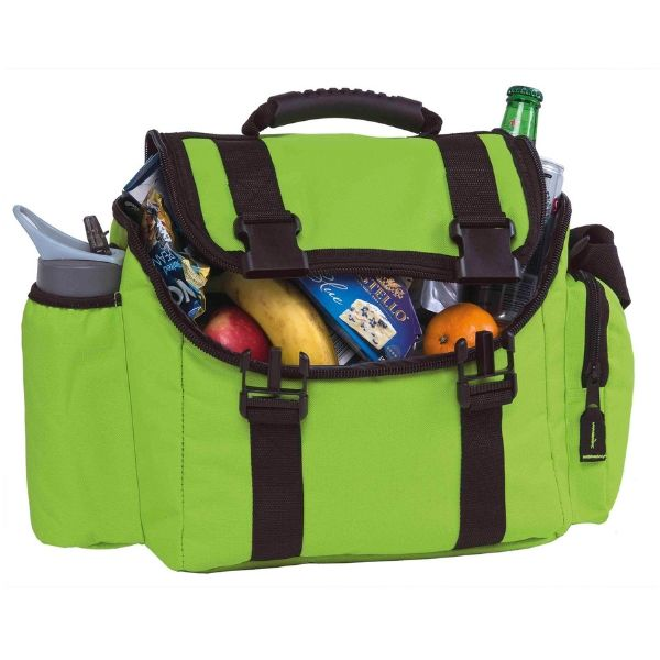 cool-shuttle-cooler-bag-BCOS-Lime-chilly