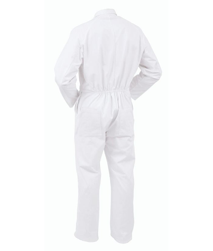 overalls-painters-white-long-sleeve