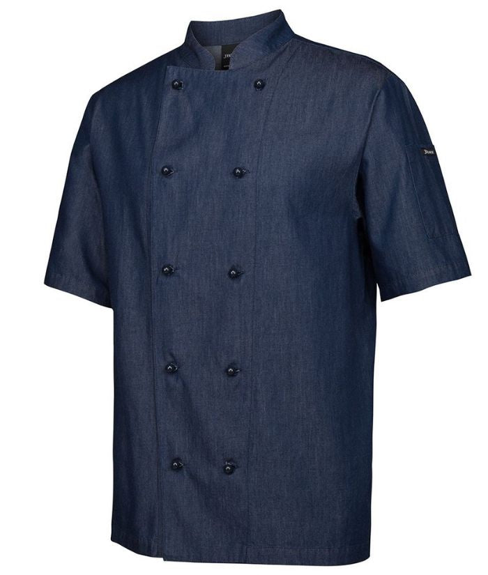 jb's-denim-short-sleeve-chef-jacket-5CDS