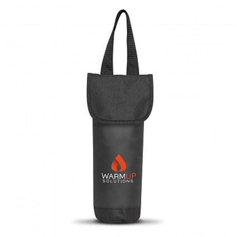 Dunstan Wine Cooler Bag