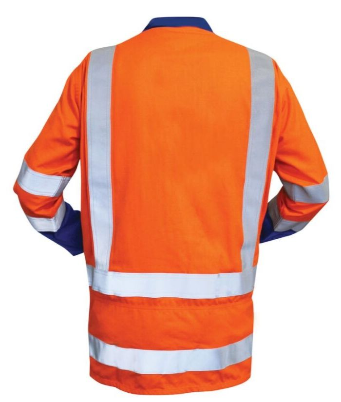 flame-retardant-12cal-rated-ttmc-hi-vis-day-night-jacket-argyle