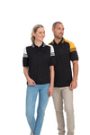polo-fp132-unisex sunningdale c-force