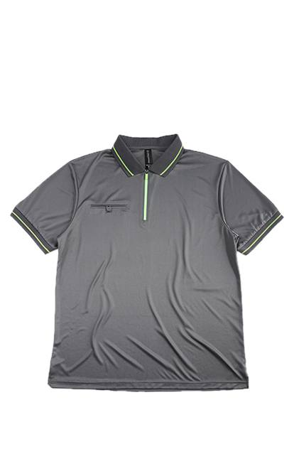 Dash Mens Polo