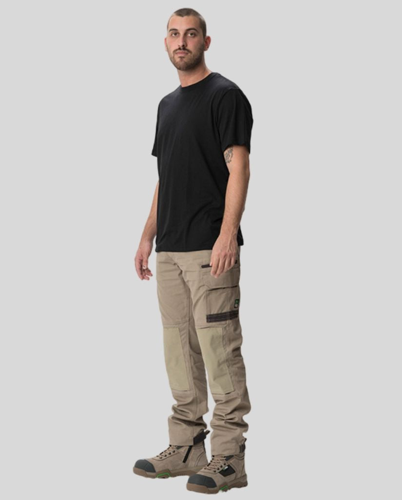 FXD Work Pant - 1
