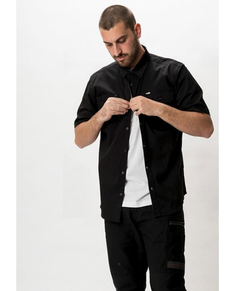 fxd-work-shirt-short-sleeve-SSH-1
