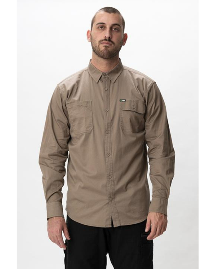 fxd-long-sleeve-work-shirt-lsh-1