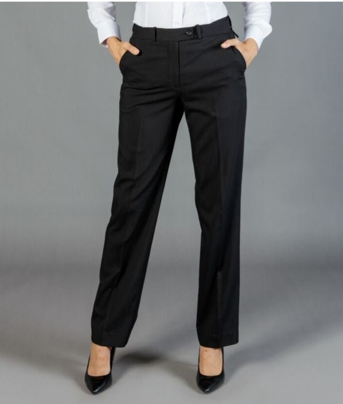 Womens-Elliot-Washable-Utility-Pant-1729wt-career-by-gloweave
