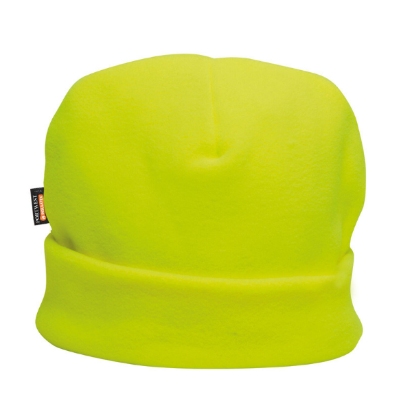 portwest-polar-fleece-insulatex-lined-beanie-ha10