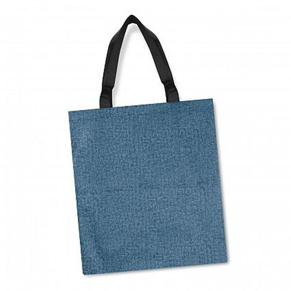 Viva Heather Tote Bag