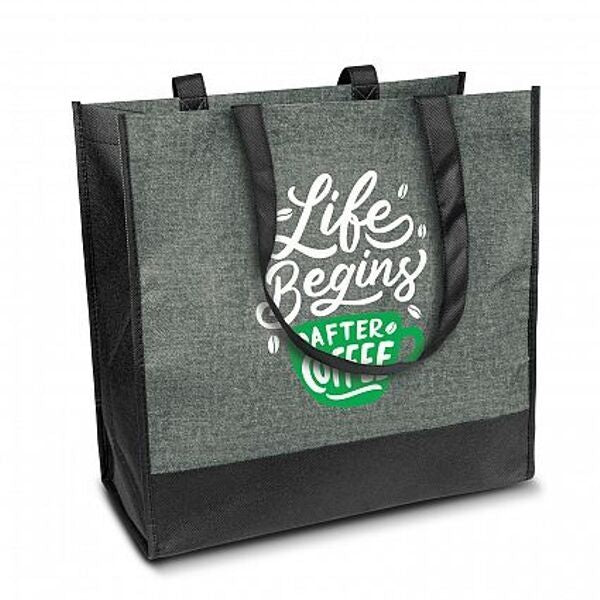 reusable-shopping-bag-tote-large-capacity-strong-farmers-markets-promotional
