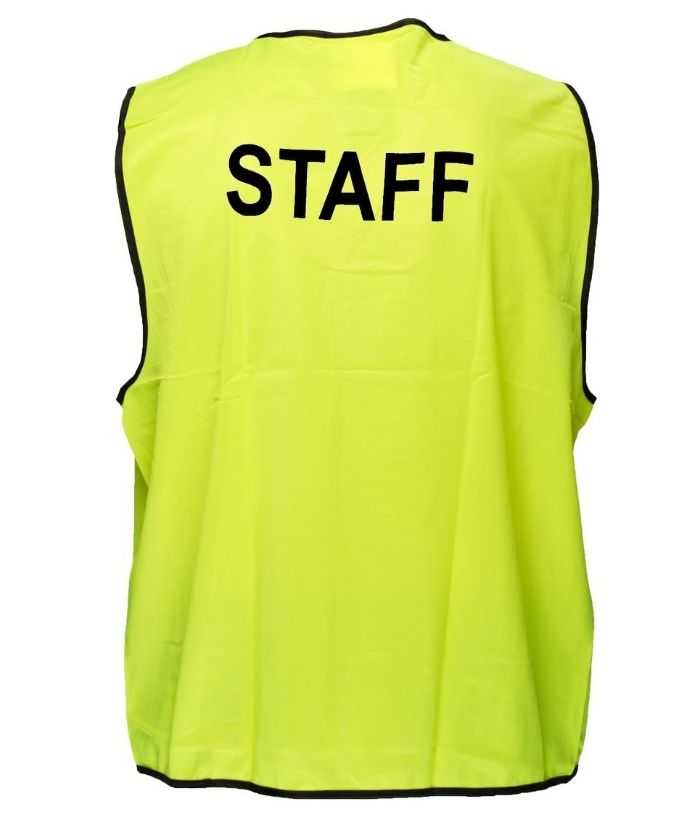 hi-vis-day-only-staff-safety-vest-yellow-mv121