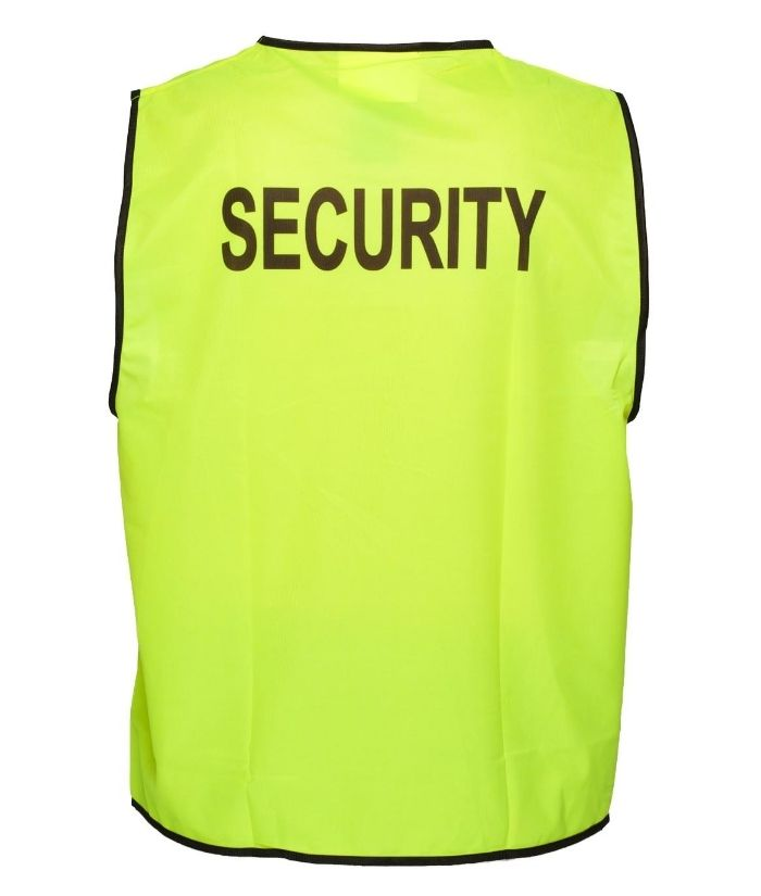 hi-vis-day-only-security-safety-vest-ORANGE-mv122-
