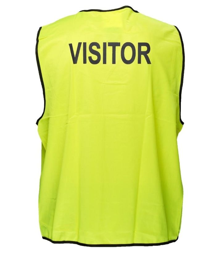 hi-vis-day-only-visitor-safety-vest-yellow-mv120