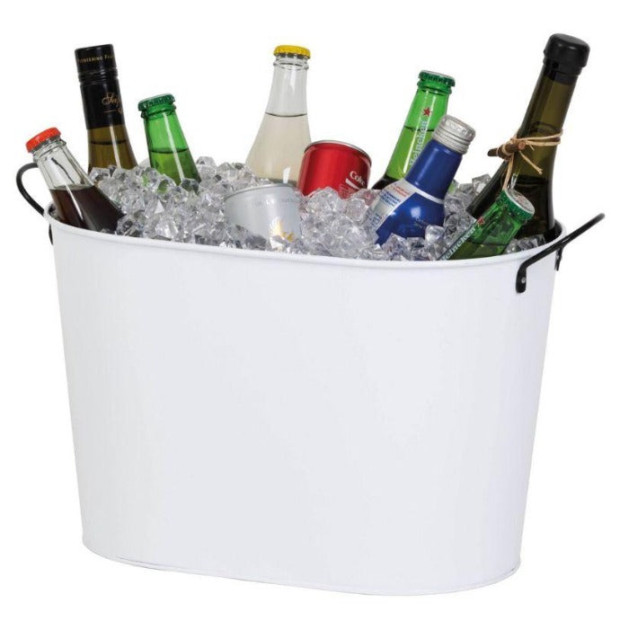 party-wine-beer-cooler-ice-bucket-event-christmas-corporate-gift-staff-client