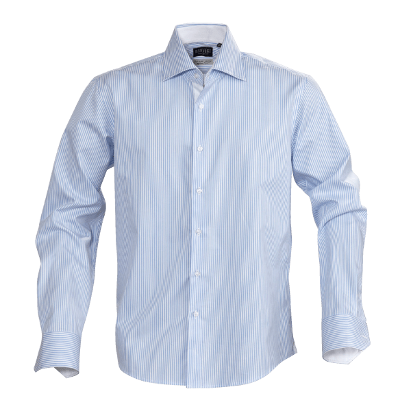 Reno Mens Long Sleeve Shirt-james-harvest
