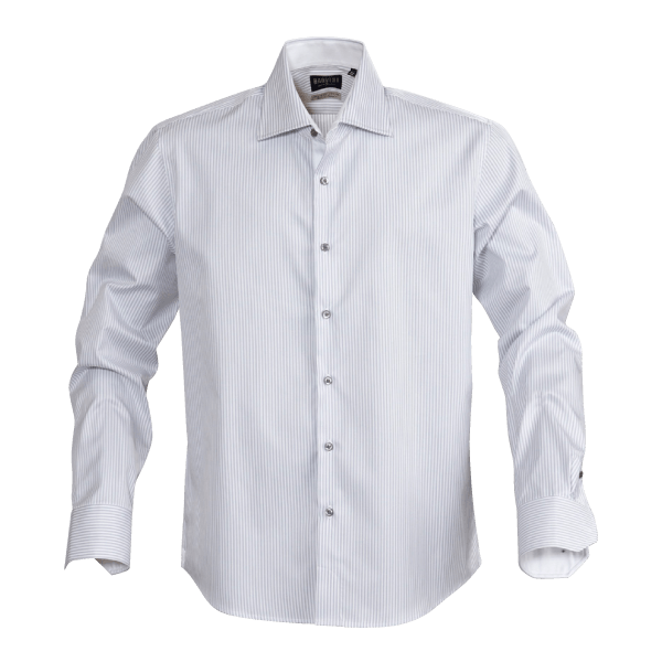 Reno Mens Long Sleeve Shirt
