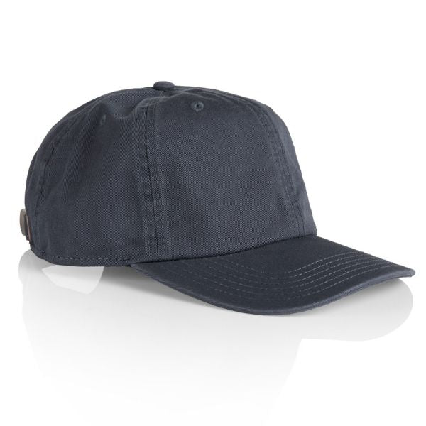 as-colour-100%-cotton james-cap-caps