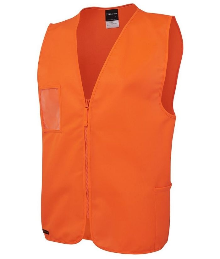 jb_s-day-only-hi-vis-zip-front-safety-vest-6hvsz-yellow