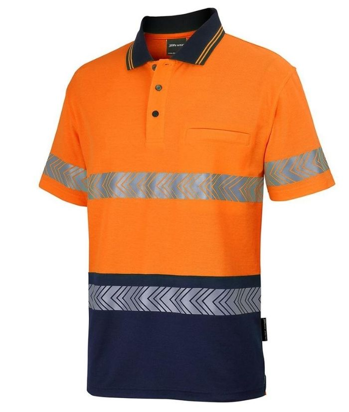 jb_s-hi-vis-day-night-cotton-back-segmented-polo-6HMSS-orange-lime-navy