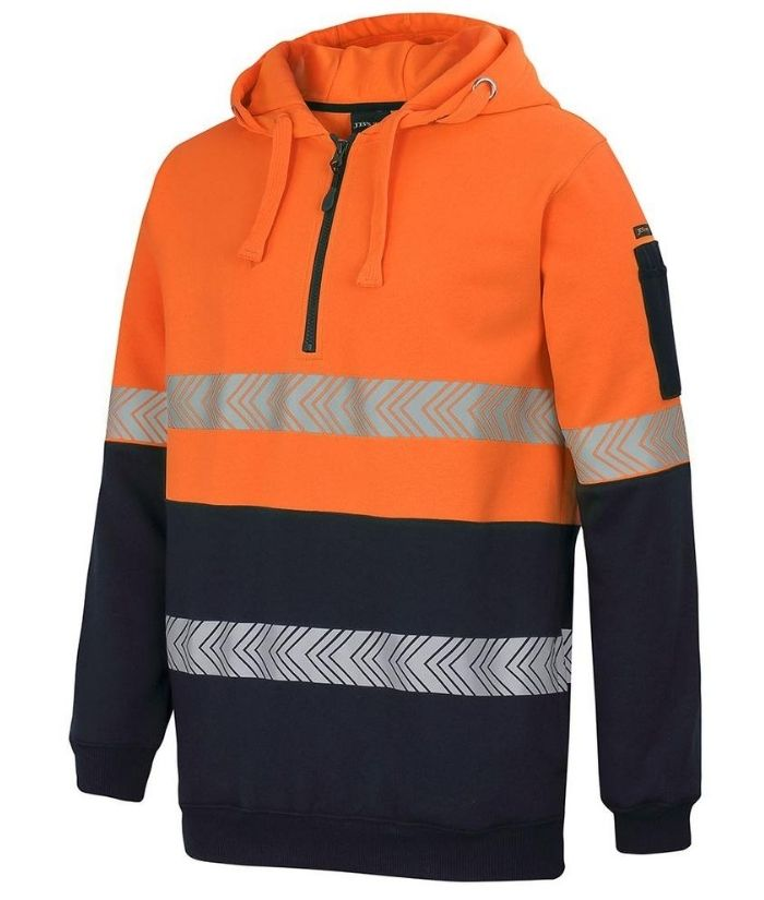 jb_s-hi-vis-day-night-segmented-hoodie-6HZSH-orange-navy