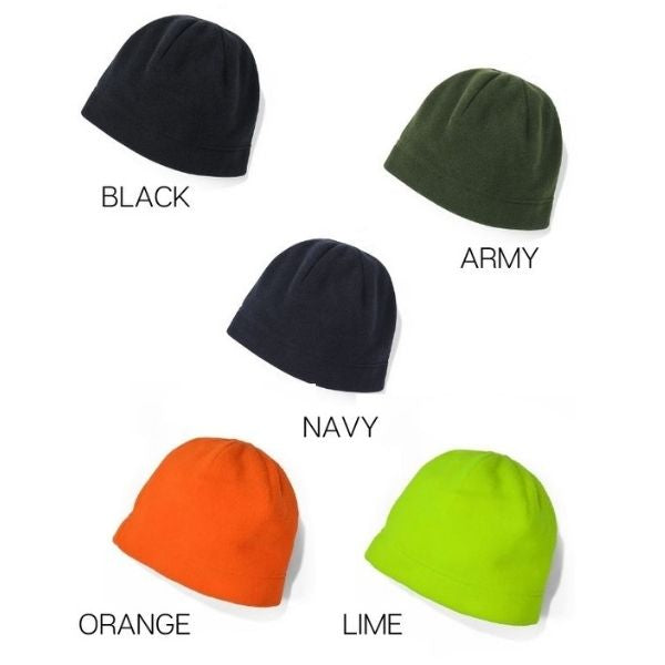 jb's-polar-fleece-beanie-6RPB