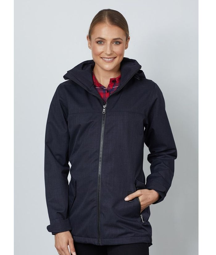 womens-waterproof-jackets-nz-womens-atlas-waterproof-jacket-jk31w-c-force