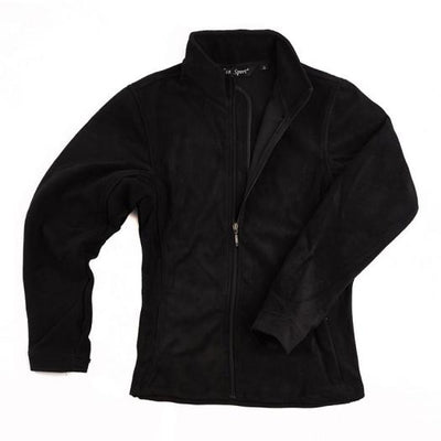 Womens Altitude Jacket