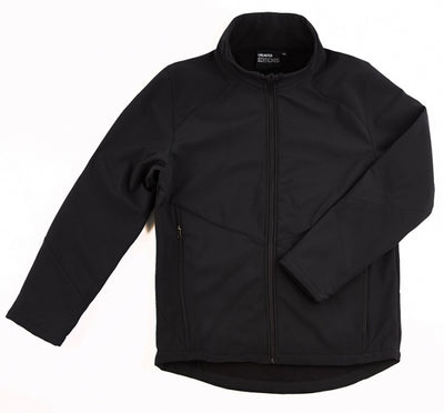 Unisex Managers Softshell Jacket