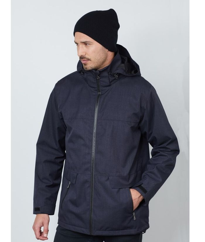mens-waterproof-jackets-nz-mens-atlas-waterproof-jacket-jk31-c-force