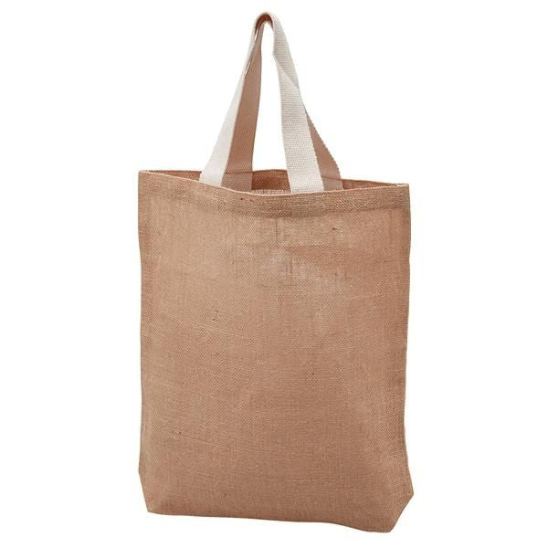 Enviro Reusable Tote Bag