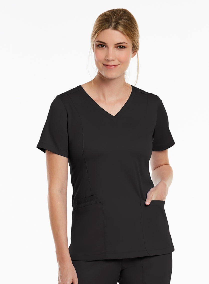 matrix-maevn-beauty-therapy-tunic-black