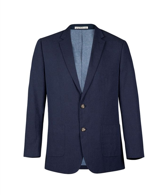 mens-ardern-linen-jacket-blazer-biz-corporates-navy-melange-RBL068M