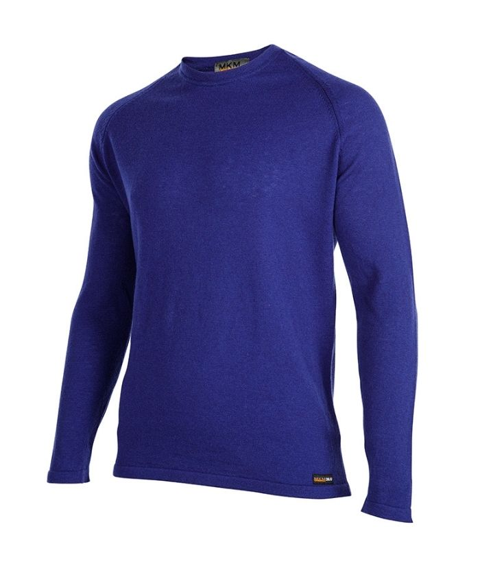 mens-mkm-originals-merino-long-sleeve-tee-ME1744-blue.