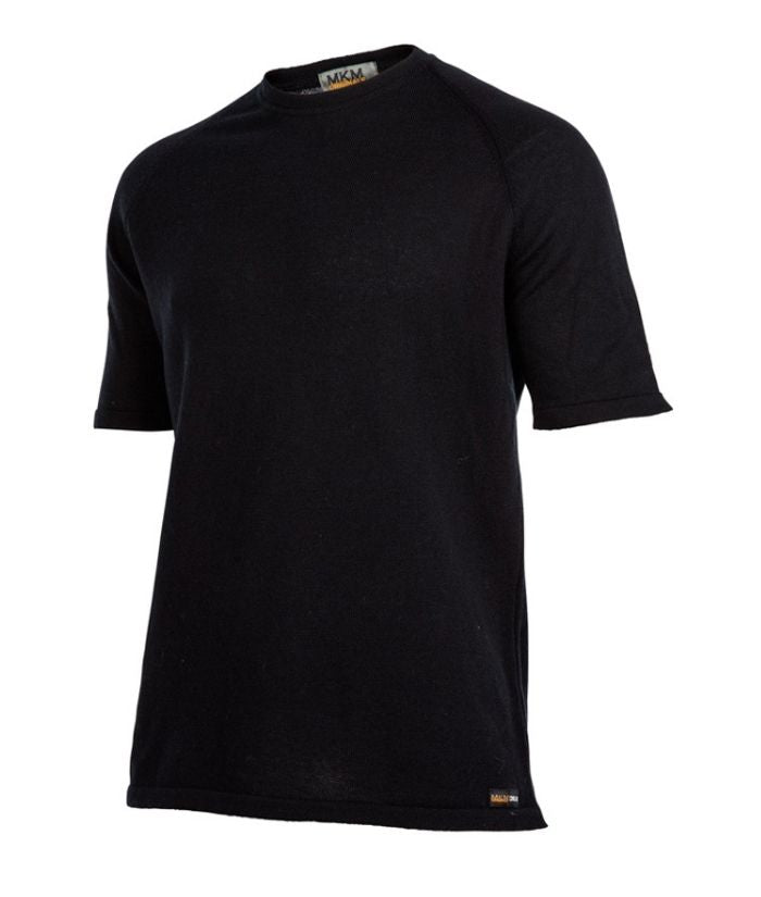 mens-mkm-originals-merino-short-sleeve-tee-ME1743-black