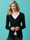 Ladies-milano-cardigan-lc417l
