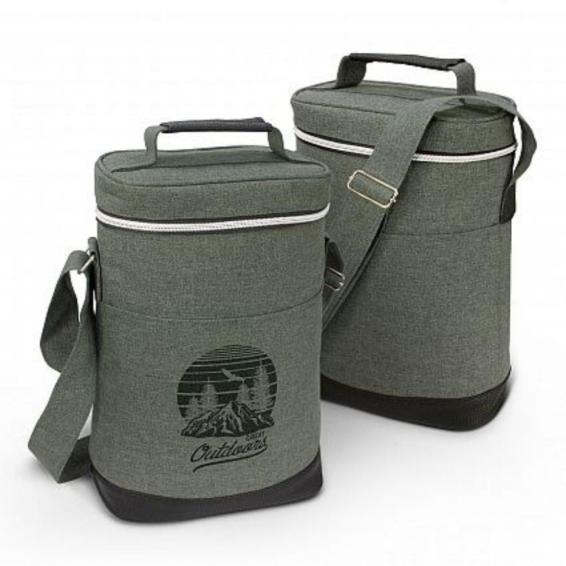 nirvana-wine-cooler-bag-duo-corporate-client-staff-gift-christmas