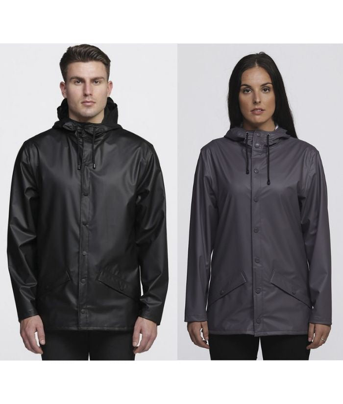 waterproof-optic-unisex-jacket-charcoal-black