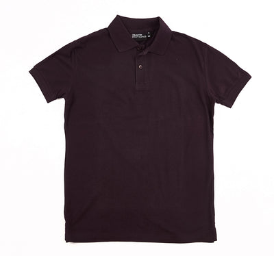 Womens Edgeware Polo