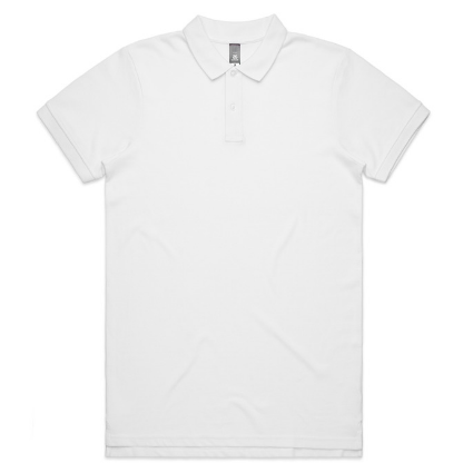 AS-Colour-pique-mens-polo-5411