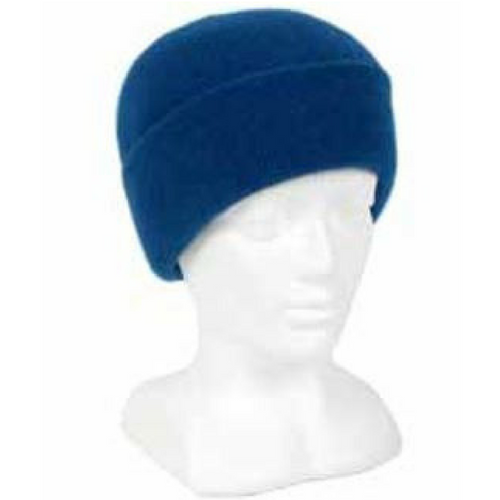 Possum & Merino Double Thickness Beanie - Lothlorian-9903